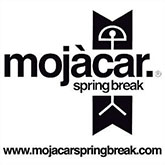 Mojacar Spring Break